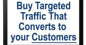 Best Place To Buy Website Traffic