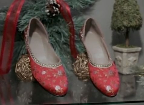 36 best (Sniff sniff, SOB) the Christmas Shoes. images on ...