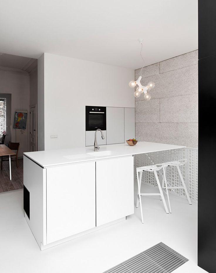 Creuse : M Architecture U0026 V.O.