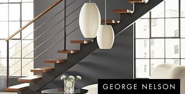 Google Image Result for http://lib.store.yahoo.net/lib/ylighting/11-09-Brand-Photo-Nelson.png  --over stairs