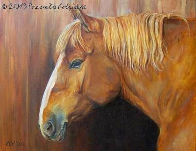 About horse art, oil paintings, pencil drawings nad dreams. #art #horse #oilpainting