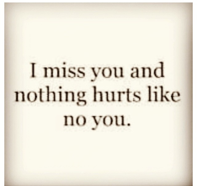 """dear darlin' - olly murs """"I miss you and nothing hurts like no you"""""""
