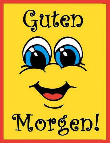 schönen guten morgen wünsche ich euch - http://guten-morgen-bilder.de/bilder/schoenen-guten-morgen-wuensche-ich-euch-111/
