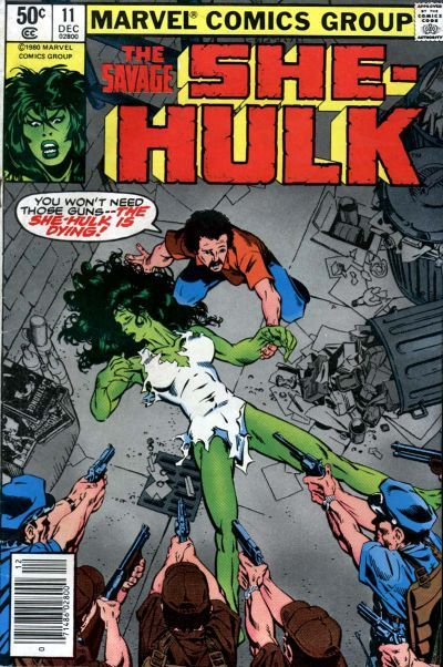 19 best bronze age images on pinterest bronze age comic books and savage she hulk covers by michael golden 1980 fandeluxe Gallery