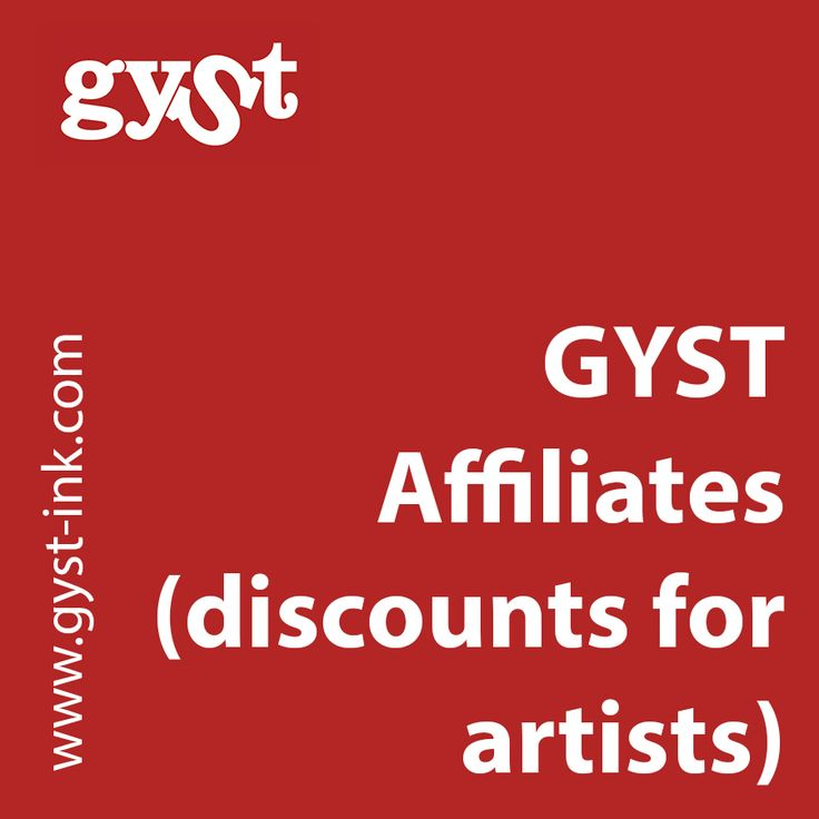34 best GYST Affiliates (discounts on software) images on - software request form