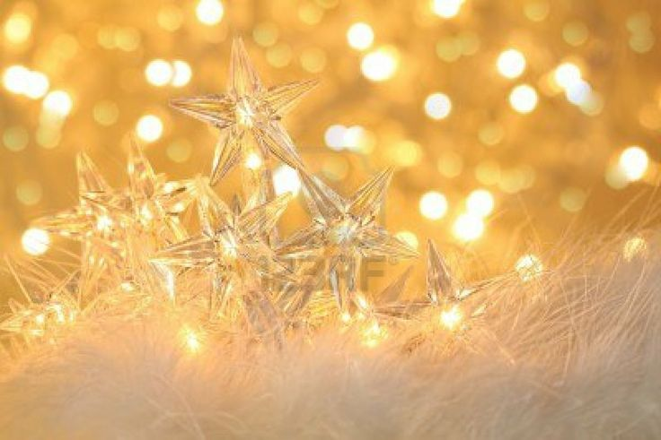 1000+ Ideas About Sparkles Background On Pinterest