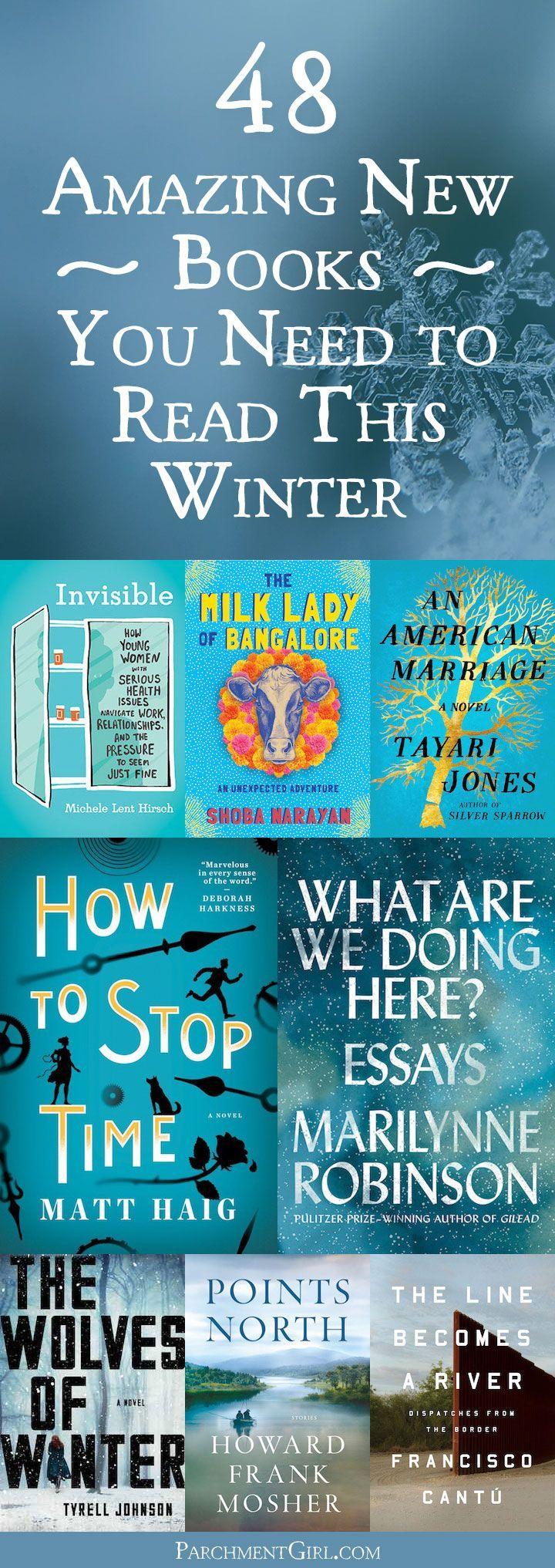 3992 best ::: Books ::: images on Pinterest   Book lists, Playlists ...