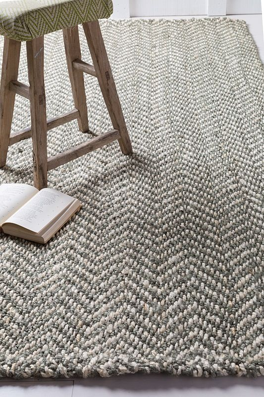 207 best area rugs images on Pinterest Shag rugs Area rugs and