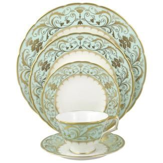 dating royal crown derby china The best known derby porcelain is that called derby  dating derby   above crown with interlinked d's above royal crown derby – english bone china .