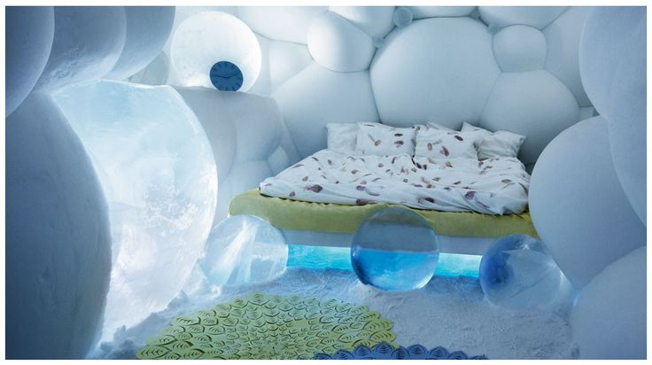 Attic Floor Has Cotton Balls 100 Best Awesome Bedrooms