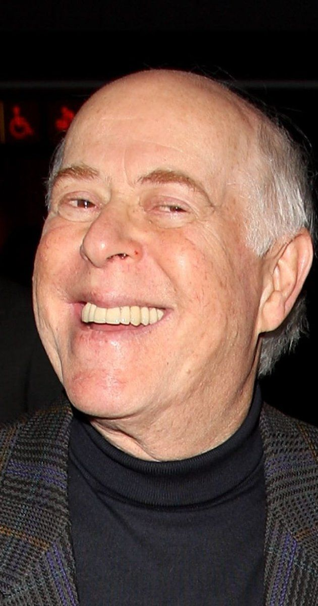 Clive Swift, Actor: Excalibur. Clive Swift was born on February 9, 1936 in Liverpool, England as Clive Walter Swift. He is an actor, known for Excalibur (1981), Frenzy (1972) and Keeping Up Appearances (1990). He was previously married to Margaret Drabble.