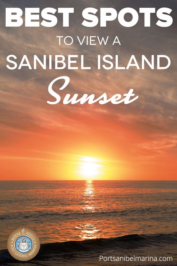 28 Best Sanibel Island Things To Do Images On Pinterest Sanibel