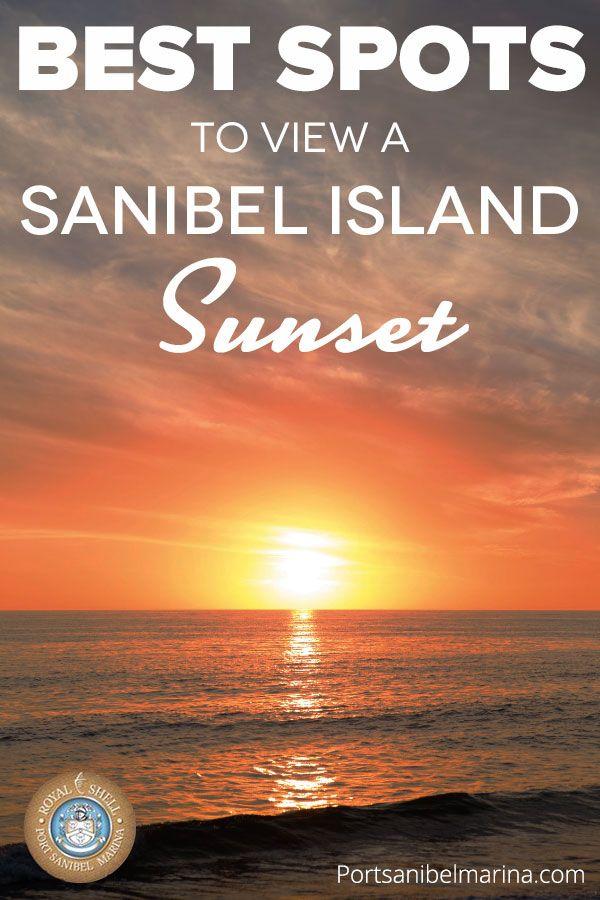 28 Best Sanibel Island Things To Do Images On Pinterest Sanibel