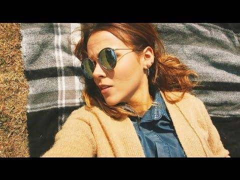 MAQUILLAJE ILUMINADO Y FÁCIL ♥ - Yuya - YouTube