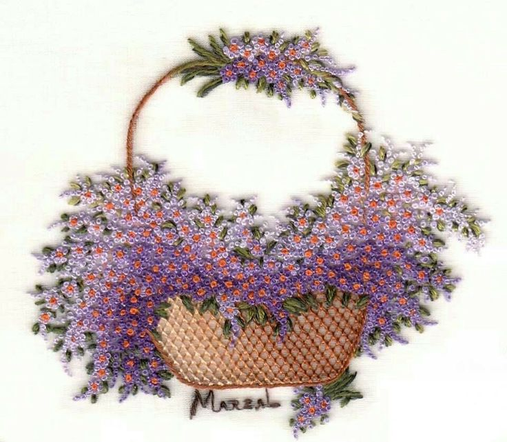Best images about embroidery stumpwork brezilian d