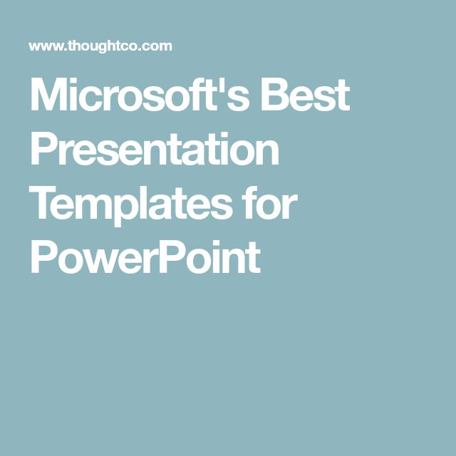 The 25+ best Templates for powerpoint ideas on Pinterest Slide - award templates free word