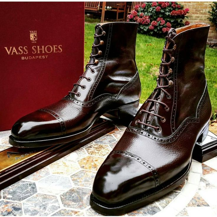 Ascot Shoes — Who's ready to participate in Ascot-Shoes Birthday...