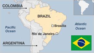 http://www.bbc.co.uk/news/world-latin-america-18909529