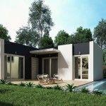 mejores casas prefabricadas hormigon