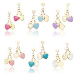earrings for kids girls - Google Search