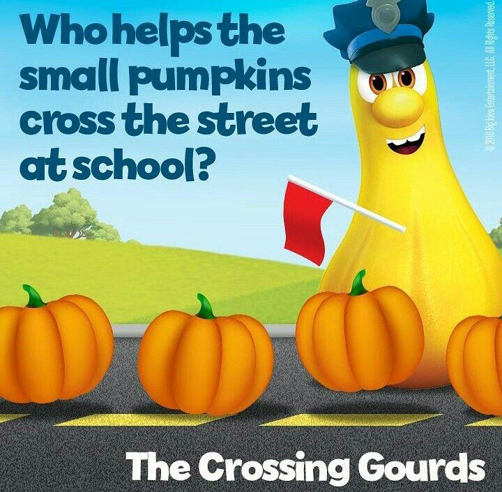 veggie tales halloween humor cheesy jokes puns comedy funny stuff - Halloween Humor Jokes