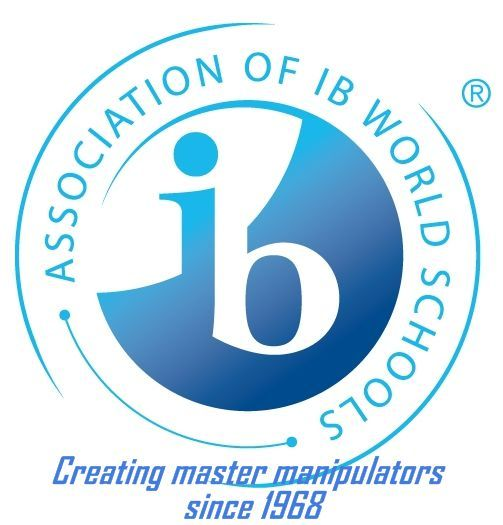 international baccalaureate application essay Jefferson county international baccalaureate school (jcib) is a public international baccalaureate school located on the campus of shades valley high school in irondale, alabama and an application essay.