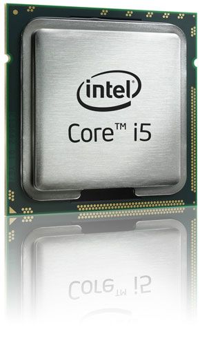 Which CPU Should You Buy? Comparing Intel Core i5 vs. i7 .. #Technology #Intel