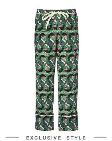 Marni Women Casual Pants on YOOX. The best online selection of Casual Pants Marni. YOOX exclusive items of Italian and international designers - Secure payments