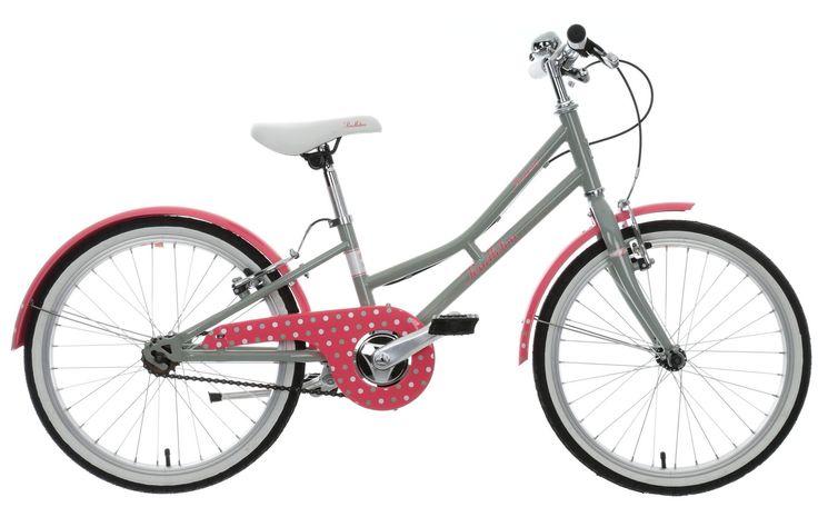 Best 25 Pendleton Bike Ideas On Pinterest Victoria