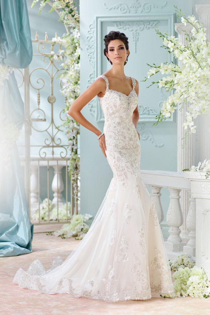 Modern The Best Wedding Gown Ever Sketch - All Wedding Dresses ...