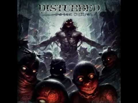Band: Disturbed Album: The Lost Children Year: 2011 Tracks: 1. Hell 2. A Welcome Burden 3. This Moment 4. Old Friend 5. Monster 6. Run 7. Leave It Alone 8. Two Worlds 9. God of the Mind 10. Sickened 11. Mine 12. Parasite 13. Dehumanized 14. 3 15. Midlife Crisis 16. Living After Midnight