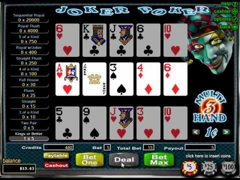 Bonus.com casino link poker.e strip uk video online sun vegas casino promotional code