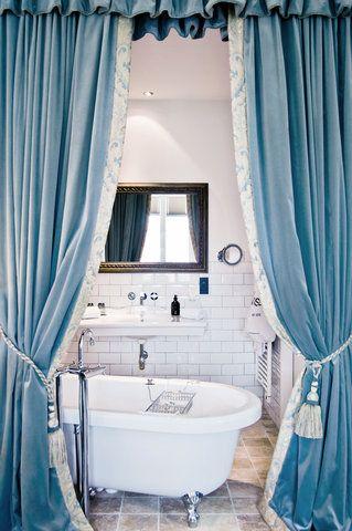 Suite Bathroom at Hotel Wiesler Graz - Worldhotels Website - http://www.worldhotels.com/de/hotels-in-austria/hotels-in-graz/hotel-wiesler