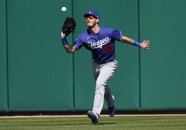 Los Angeles Dodgers In 2020 Dodgers Mlb Odds Los Angeles Dodgers