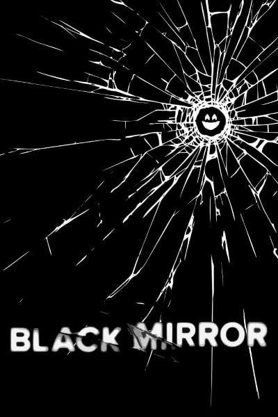 Black Mirror Season 5 Watch Free On 123movies Black Mirror Tv Series To Watch Most Popular Tv Shows