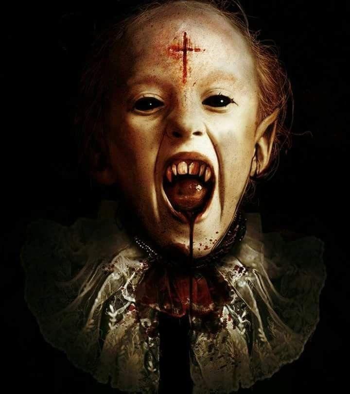 Vampire porn images