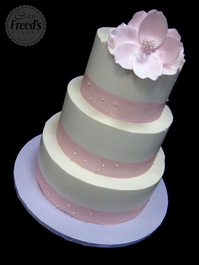 affordable wedding cakes in las vegas 33 best images about wedding cakes on classic 10566