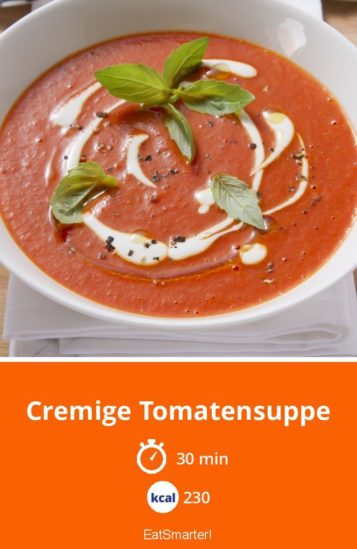 0be30aae03d1e4c3174f6cc6d27fba2c - Rezepte Tomatensuppe