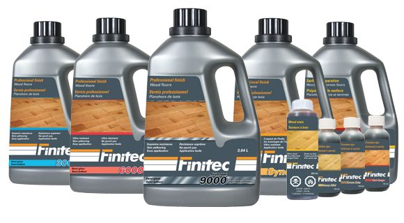 Frequently Asked Questions for wood floor finishing #finitec #finish #floorcare http://www.finitec-inc.com/EN/FaqFinition.htm