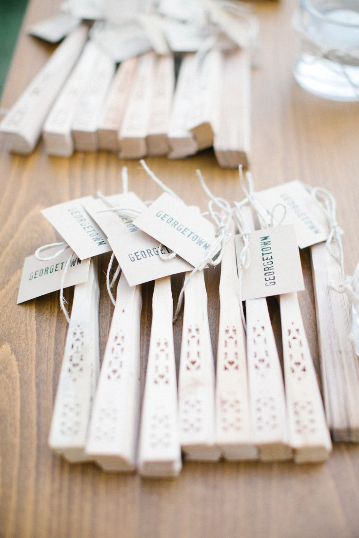 Give Away Hochzeit 19 Best Bridal Shower Images On Pinterest | Bridal Parties