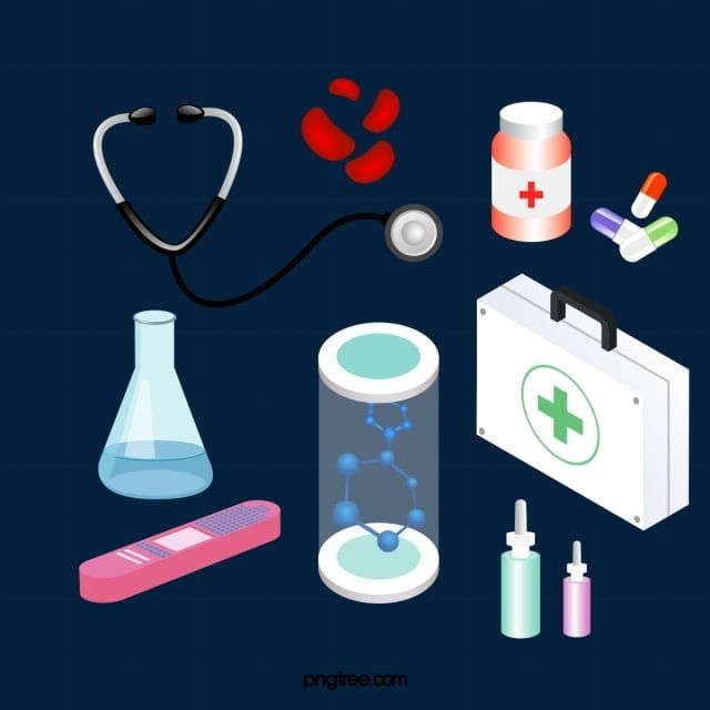 Hand Drawn Cartoon Stethoscope Medicine Box Equipment Illustration Stethoscope Needle A Pill Png Transparent Clipart Image And Psd File For Free Download How To Draw Hands Medicine Boxes Stethoscope