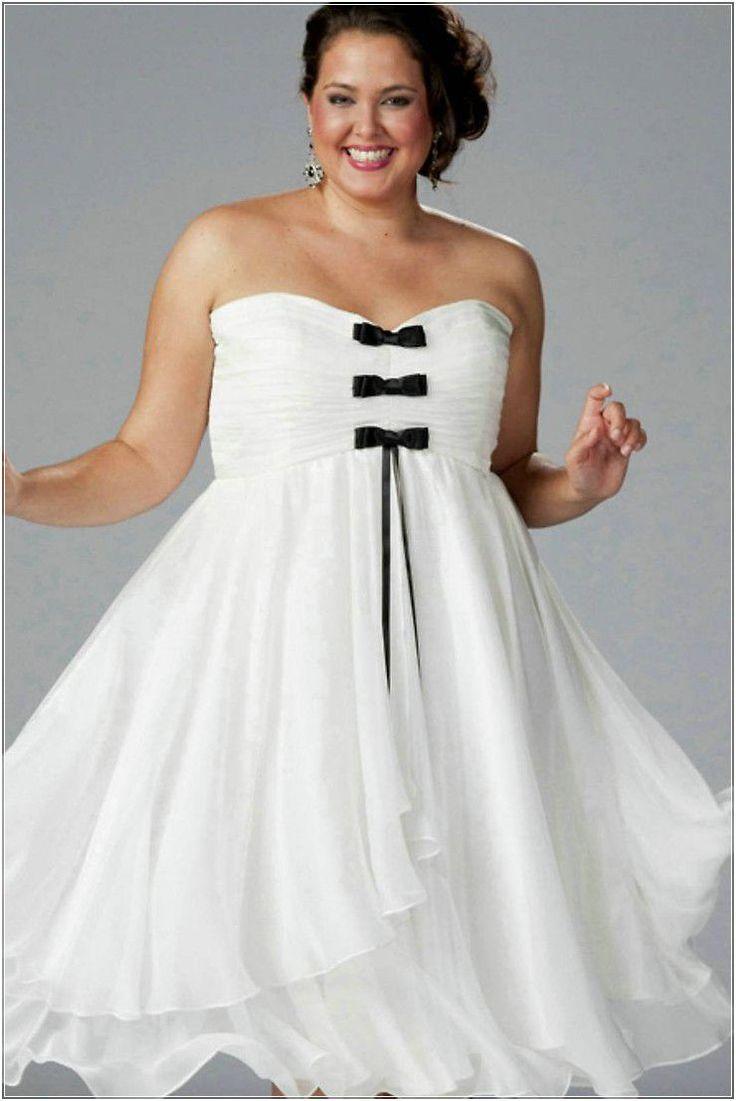 83 best dress holic images on pinterest wedding guest dresses good plus size simple wedding dresses 97 in unique wedding dresses with plus size simple wedding dresses ombrellifo Gallery