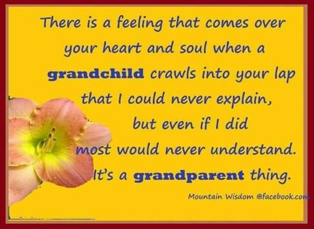 89 best images about My Grandaddys on Pinterest | My ...