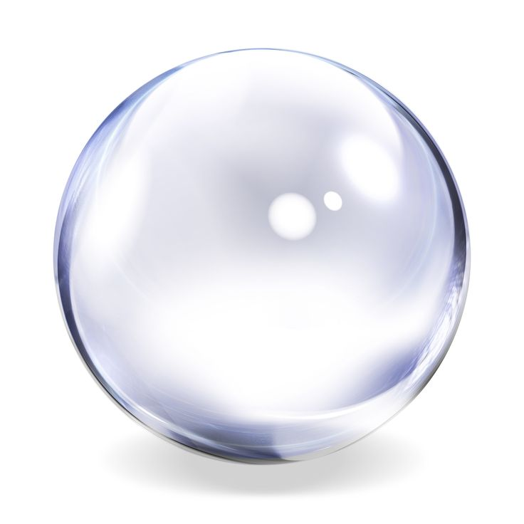 Gg Prosperity Exercise For The Whole World Challenge To The End Of The Year 2015 Crystal Ball Bubbles Crystals