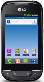 spesifikasi-dan-harga-lg-optimus-dual-p698 at http://adrianfirmansyah.com/spesifikasi-dan-harga-lg-optimus-dual-p698/
