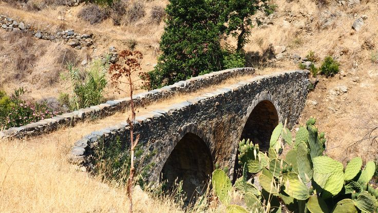 #cyprus #cyprus_trial #Troodos #venetian_bridge #akapnou #венецианские_мосты_Кипра #пешие_походы #пешком_по_Кипру
