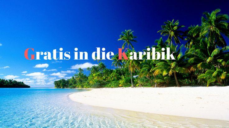 Wenn es das Paradies auf Erden gibt, dann liegt es irgendwo auf einer Insel in der Karibik. Von Palmen gesäumte lange Sandstrände, strahlender Sonnenschein im ganzjährig milden Klima, türkisblaues Meer undkaribische Lebensfreude werden auch Sie in Ihrem Karibik Urlaub begeistern.  Entdecken Sie karibische Lebensfreude auf Ihrer Reise in die Dominikanische Republik Endlose Palmenhaine, Traumurlaub und Lebensfreude pur. Das und mehr ist die Dominikanische Republik. Besonders im Südosten…