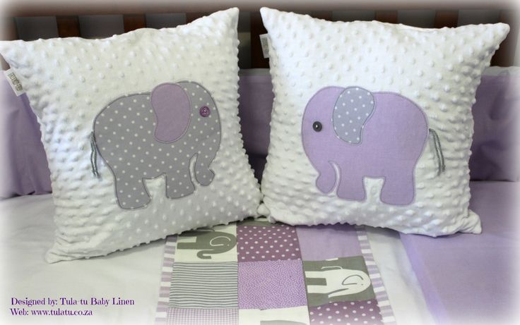 Linen items available in this range: Cot Quilt - Cot Duvet - Cot Pillowcase - Cot Bumper - Variety of Scatter Cushions - Changing Mat Cover - Nappy Stacker - Toy Barrel - Donut - Tiebacks for...