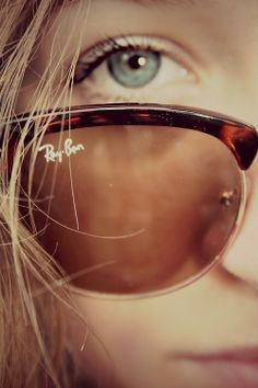 Ray Ban Sunglasses $12.99