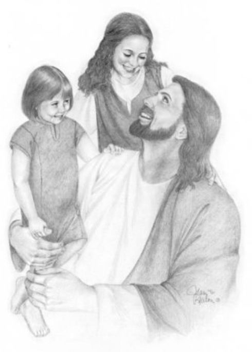20 best jesus photos images on pinterest pictures of jesus apparently there is an anonymous artist in florida who draws huge the size of a door pencil drawings of jesus laughing altavistaventures